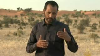 زعيم القاعدة في المغرب الإسلامي يحذر فرنسا