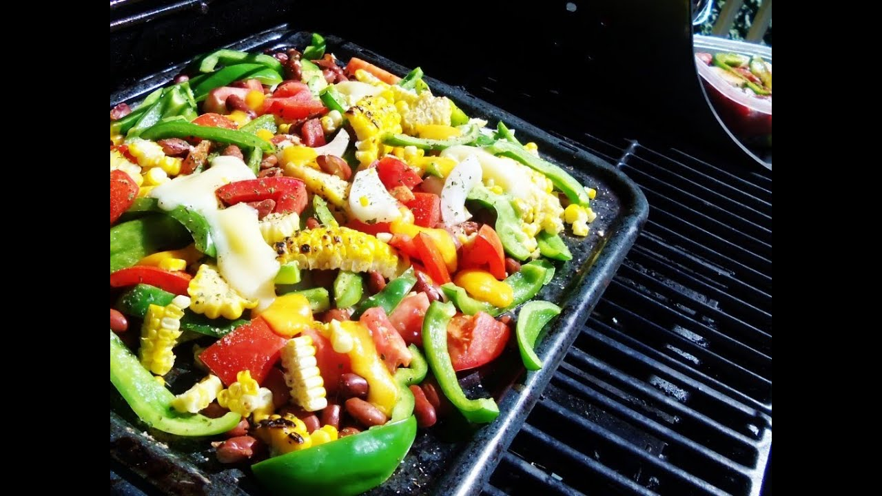 Healthy Diet Recipes Saucy Vegetables Youtube