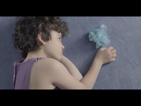 Trailer do filme Filho de Trauco