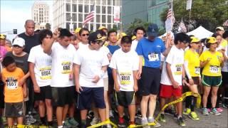 5K RKMS Childhood Obesity Run/Walk