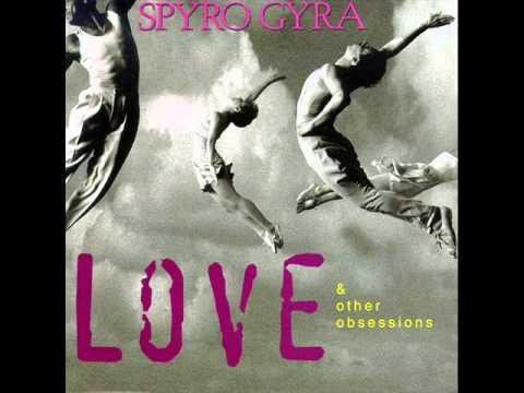 Spyro Gyra - Ariana