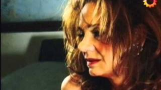 TRAILER: Stella O. huerfana emocional (con Ana Maria Picchio)