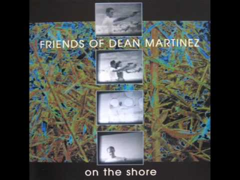 Friends of Dean Martinez / Wichita Lineman