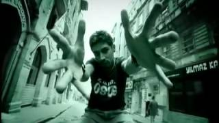 Ogeday feat. Aleyna Tilki Kaybettim Seni (2017)