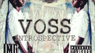 Lil Voss Famous.mp3