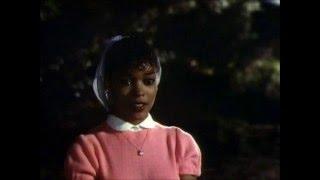 Ola Ray:  The Thriller Doll