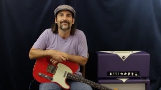 How To Play - 867-5309/Jenny - Tommy Tutone - Guitar Lesson - 80