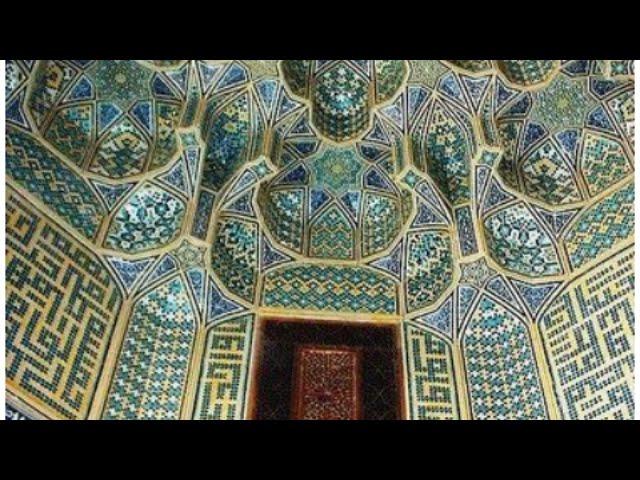 34. The Life of the Prophet ﷺ: Persecution of Suhaib ibn Sinaan and Khabaab ibn al-Aratt