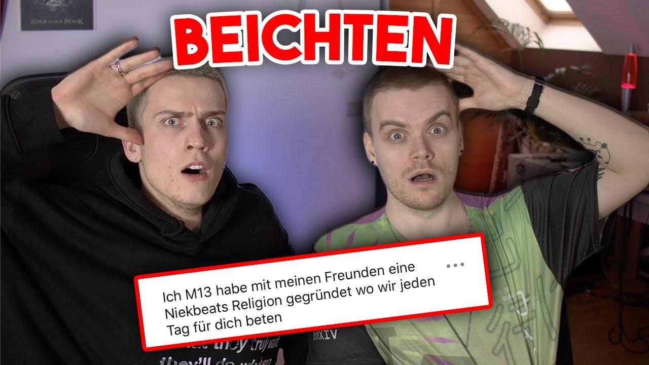 Download MIT 13 Bl*wjobs GEGEBEN?! - BEICHTEN 5