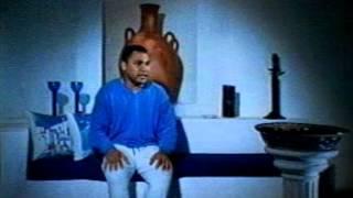 QUE PENA - JEAN CARLOS CENTENO & BETO VILLA (COMBINACION VALLENATA)