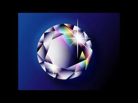 1 Minute Swarovski Crystal's Promotional Commercial, Exclusively with Wheels Of Fortune in Utah.