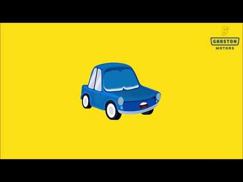 Online Car Loan Credit Application - Kitchener, Waterloo, Cambridge Ontario