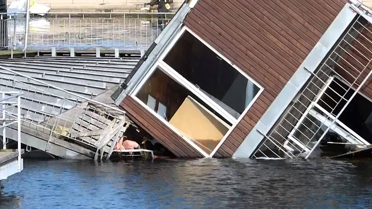 husbåt malmö