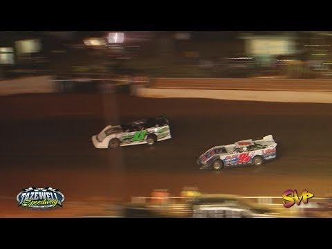 Tazewell Speedway | June 2 , 2017