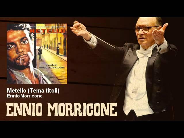 ennio-morricone-metello-tema-titoli-metello-1970-ennio-morricone