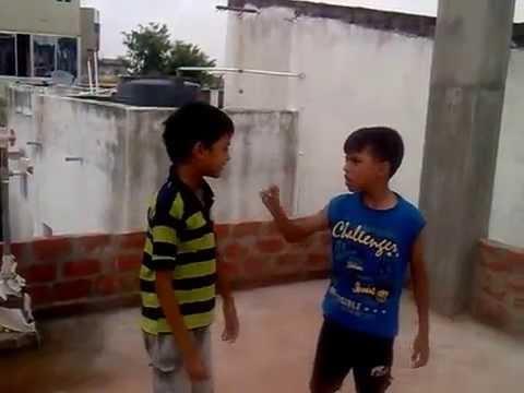 funny video flim new area aurangabad bihar