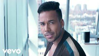 Romeo Santos - Eres Mía - Behind the Scenes