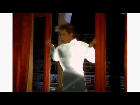 Nik Kershaw - Wouldnt it be good remastering HD