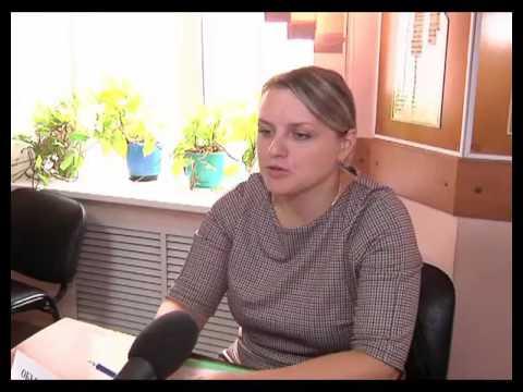 Порядка 500 рабочих мест было предложено безработным на всекузбасской ярмарке вакансий