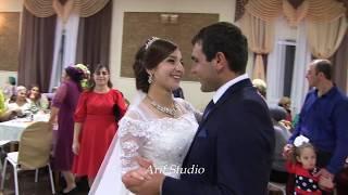 Кахриман & Наиля г.Крымск