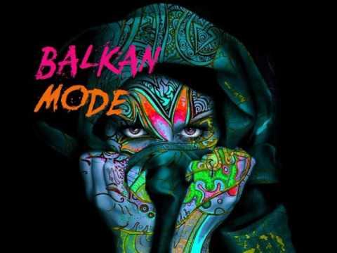 Epic Radio - Balkan Mode