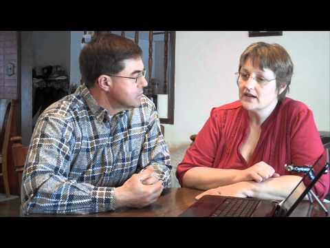 Speech help online