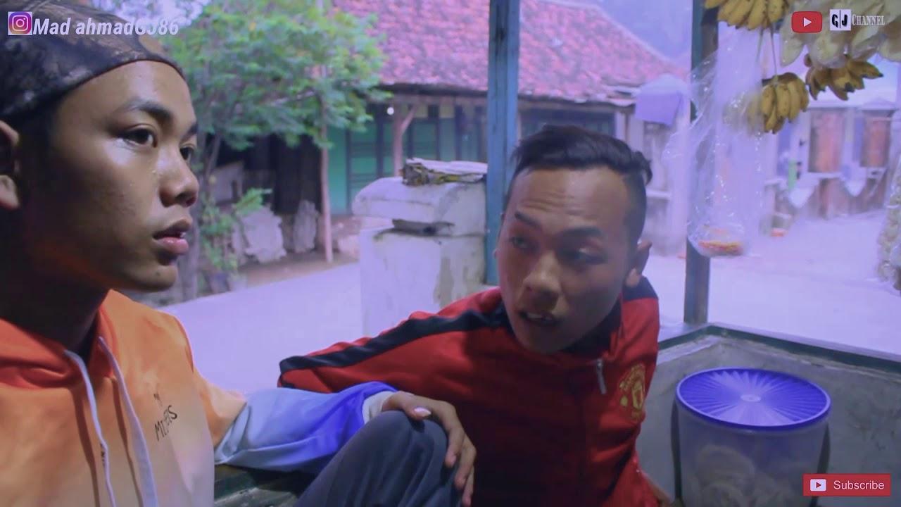 Debat JAWA Babakan(tahu lontong) Film pendek subtitle JUMALI DAN MUKIDI
