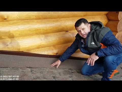 Инструкция по монтажу примыкания мягкой кровли к дому. Строительство дома своими руками.