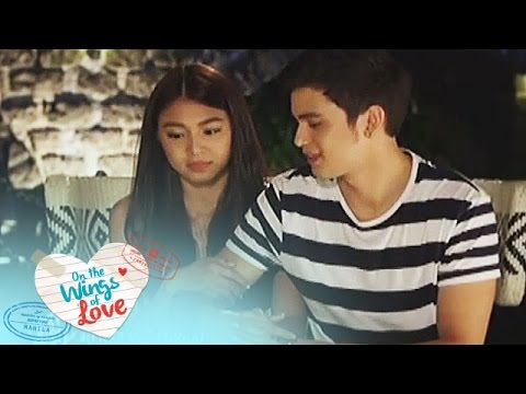 OTWOL Achieved Reel to Real: