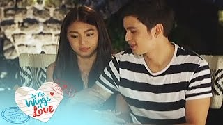 "OTWOL Achieved Reel to Real: ""She became my friend first before I fell in love"""
