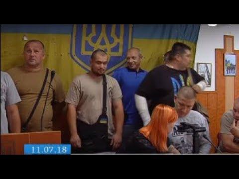 ТРК ВіККА: Перемовини щодо пільгового перевезення у Черкасах завершилися «втечею» перевізників