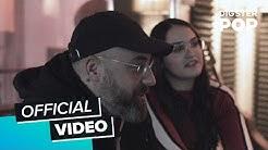 Freschta Akbarzada feat. Sido - Meine 3 Minuten (From The Voice Of Germany)