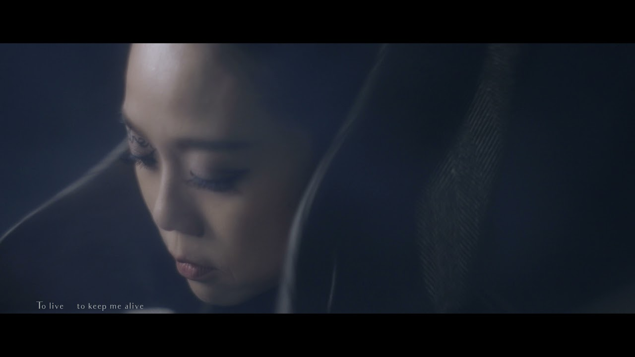 Download AGG【Be My Kind】Official高畫質HD官方完整版MV