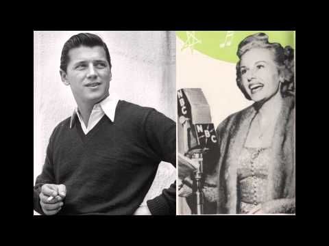 Gordon MacRae Railroad Hour - State Fair