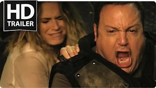 TRUE MEMOIRS OF AN INTERNATIONAL ASSASSIN Trailer (2016) Kevin James