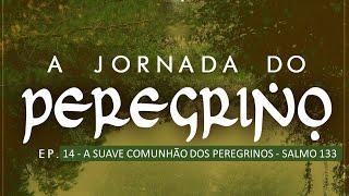 Ep. 14 - A suave comunhão dos peregrinos - Pr Ruy Nogueira