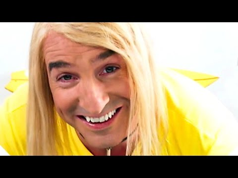 BRICE DE NICE 3 Bande Annonce Jean Dujardin  Comédie, 2016