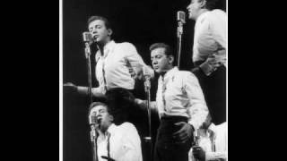 BOBBY DARIN  ~ Hello Dolly ~