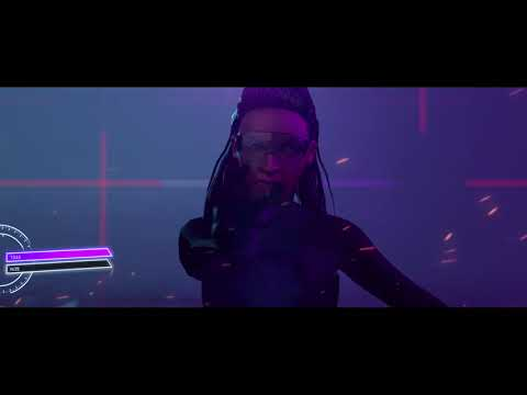 Tinashe, Wax Motif - Undo (Back To My Heart)