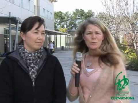 2010 Caring Middle School Climate Award: Fisher Middle School (LGUSD)