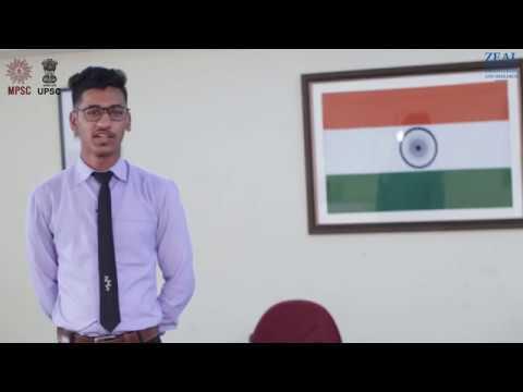 zeal-student-testimony-(zeal-lakshya-study-center)