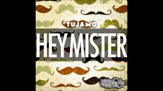 Hey Mister! (Original Mix) - Tujamo