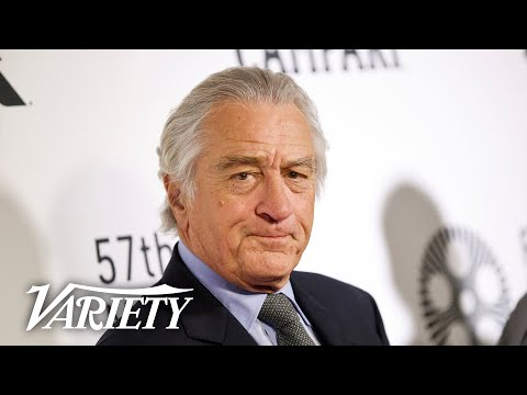 robert-de-niro-weighs-in-on-trump's-impeachment:-'he's-a-low-life'