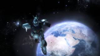 Dynasty Warriors: Gundam Reborn E3 2014 Trailer