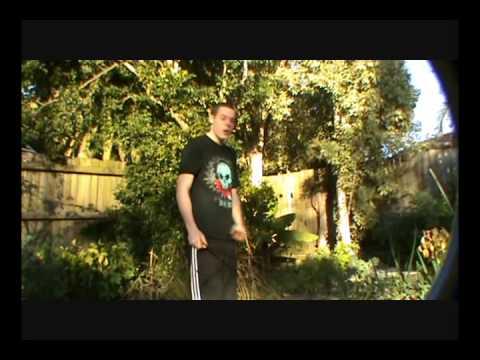 Better Home Gardens Youtube
