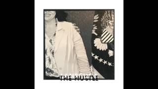 Lambchop - The Hustle (Official Audio)