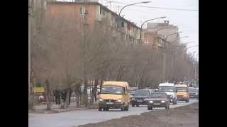 Смотреть видео рекламные щиты в Астрахани