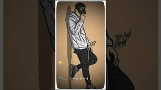 Ellar Kittaiyum unmaiya Pesi palakinathukku enakku Kedacha / whatsapp status song full screen male v