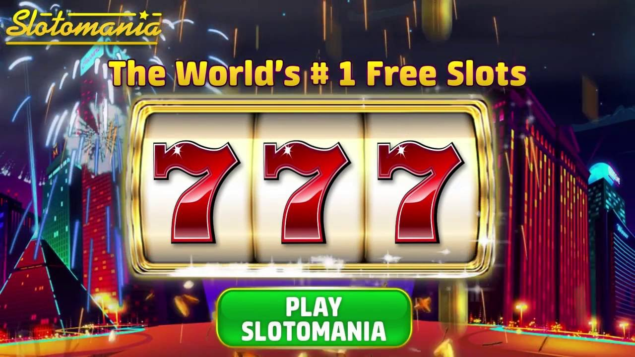 Free slots vegas casino games five dragons slot