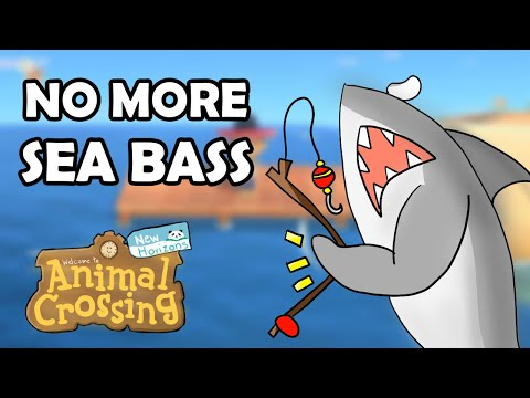How To Catch ALL RARE FISH WITHOUT FAIL [GRAND Master Fishing Guide]